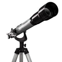 SIGETA Perseus 70/800 Телескоп с гарантией