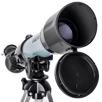 SIGETA Phoenix 50/360 Телескоп с гарантией