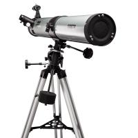 SIGETA Polaris 76/900 EQ Телескоп купить в Киеве