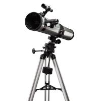SIGETA Polaris 76/900 EQ Телескоп с гарантией