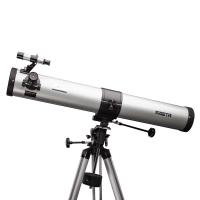 SIGETA Polaris 76/900 EQ Телескоп по лучшей цене