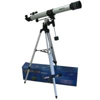 SIGETA Scorpius 70/900 EQ Телескоп купить в Киеве