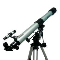 SIGETA Scorpius 70/900 EQ Телескоп с гарантией