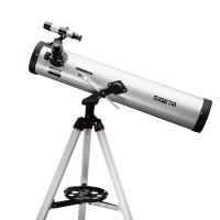 SIGETA Taurus 76/700 Телескоп купить в Киеве
