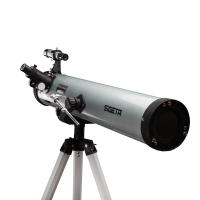 SIGETA Taurus 76/700 Телескоп с гарантией
