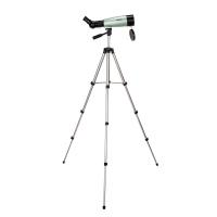 SIGETA Tucana 70/360 Телескоп купить в Киеве