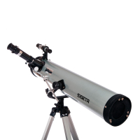 SIGETA Virgo 76/700 (с кейсом) Телескоп купить в Киеве