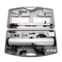 SIGETA Virgo 76/700 (с кейсом) Телескоп с гарантией