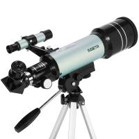 SIGETA Volans 70/400 Телескоп купить в Киеве