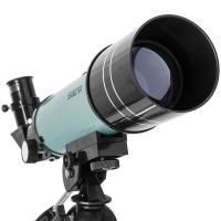 SIGETA Volans 70/400 Телескоп с гарантией