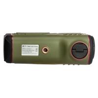 SIGETA LIONS W1000A Лазерный дальномер