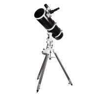SKY WATCHER BKP2001EQ5 Телескоп купить в Киеве