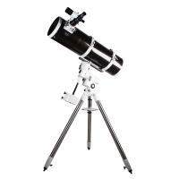 SKY WATCHER BKP2001EQ5 Телескоп по лучшей цене