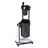 SKY WATCHER DOB130 Телескоп с гарантией