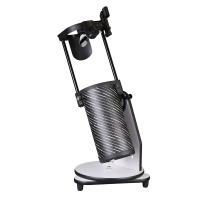 SKY WATCHER DOB130 Телескоп