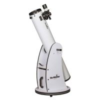 SKY WATCHER DOB 6 Телескоп купить в Киеве