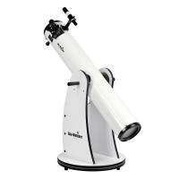 SKY WATCHER DOB 6 Телескоп с гарантией