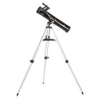 SKY WATCHER SK767 AZ1 Телескоп купить в Киеве