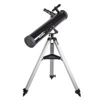 SKY WATCHER SK767 AZ1 Телескоп по лучшей цене