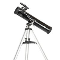 SKY WATCHER SK767 AZ1 Телескоп