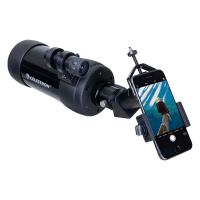 CELESTRON для крепления смартфона Адаптер