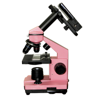 LEVENHUK A10 для смартфона Адаптер по лучшей цене