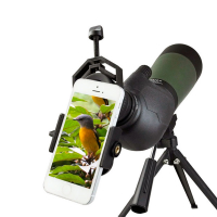 SIGETA Photo FX для смартфона Адаптер с гарантией
