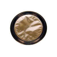 LEVENHUK для рефлектора 76 (солнечный) Фильтр с гарантией
