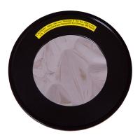 LEVENHUK для рефрактора 102 (солнечный) Фильтр с гарантией