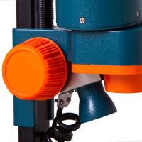 LEVENHUK LabZZ M4 40x стерео Детский микроскоп