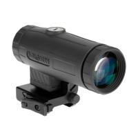 HOLOSUN Magnifier 3X  купить в Киеве