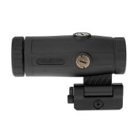 HOLOSUN Magnifier 3X  с гарантией