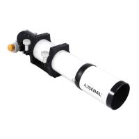 ARSENAL 80/560 ED (с кейсом) Оптическая труба с гарантией