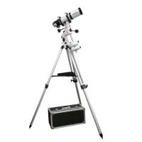 ARSENAL 80/560 EQ3-2 ED (с кейсом) Телескоп купить в Киеве