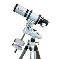 ARSENAL 80/560 EQ3-2 ED (с кейсом) Телескоп с гарантией