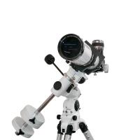 ARSENAL 80/560 EQ3-2 ED (с кейсом) Телескоп по лучшей цене