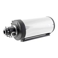 ARSENAL GSO 150/1800 M-CRF Оптическая труба купить в Киеве