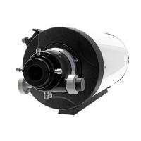 ARSENAL GSO 150/1800 M-CRF Оптическая труба с гарантией