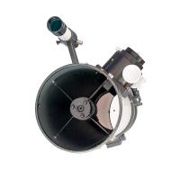 ARSENAL GSO 150/750 M-CRF EQ5 Телескоп с гарантией