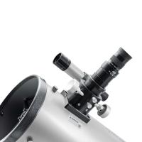 ARSENAL GSO 153/1200 CRF Телескоп по лучшей цене