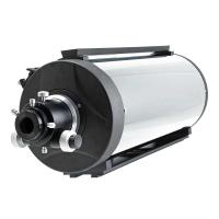 ARSENAL GSO 200/2400 M-LRS Оптическая труба купить в Киеве