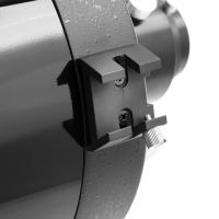 ARSENAL GSO 200/2400 M-LRS Оптическая труба с гарантией