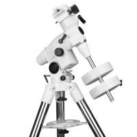 ARSENAL GSO 203/1000 EQ5 Телескоп купить в Киеве