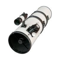 ARSENAL GSO 203/1000 EQ5 Телескоп с гарантией
