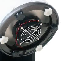ARSENAL GSO 203/800 M-CRF EQ5 Телескоп с гарантией