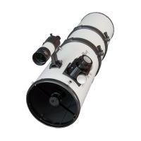 ARSENAL GSO 203/800 M-LRN EQ5 Телескоп купить в Киеве