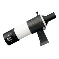 ARSENAL GSO 203/800 M-LRN EQ5 Телескоп по лучшей цене