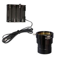 ARSENAL GSO 254/1250 CRF Dobson Телескоп с гарантией