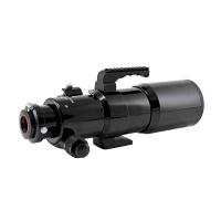 ARSENAL LongPerng 90/500 ED (с кейсом) Оптическая труба купить в Киеве