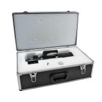 ARSENAL LongPerng 90/500 ED (с кейсом) Оптическая труба по лучшей цене